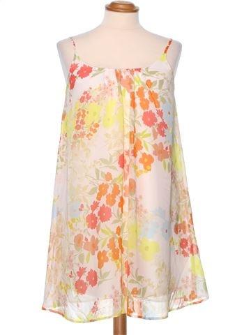 Dress woman F&F UK 14 (L) summer #54807_1
