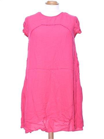 Dress woman PAPAYA UK 18 (XL) summer #54808_1