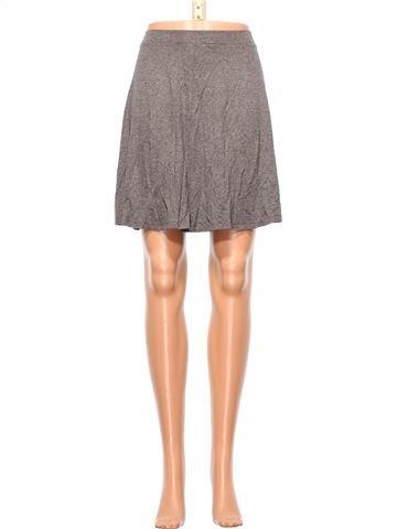 Skirt woman DOROTHY PERKINS UK 12 (M) summer #54812_1
