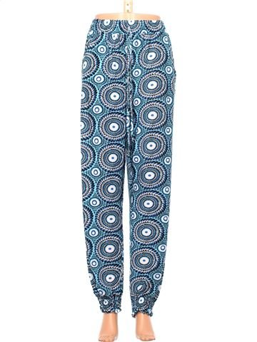 Trouser woman E&D XL summer #54814_1