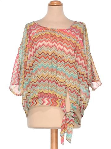 Short Sleeve Top woman ATMOSPHERE UK 12 (M) summer #54821_1