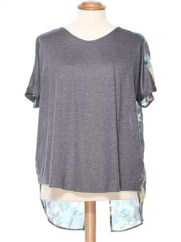 Short Sleeve Top woman NEXT UK 18 (XL) summer #54847_1