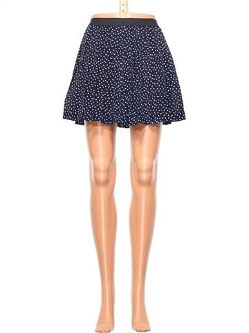 Skirt woman H&M UK 10 (M) summer #54892_1