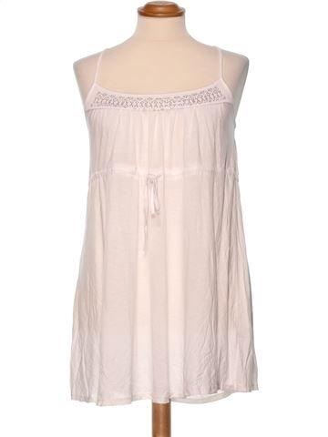 Short Sleeve Top woman NEW LOOK UK 14 (L) summer #54894_1