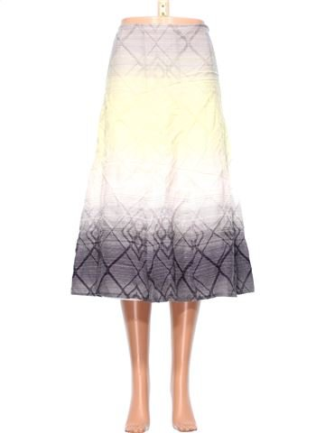 Skirt woman PER UNA UK 10 (M) summer #54909_1