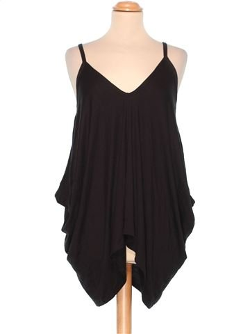 Tank Top woman NO BRAND XL summer #54935_1