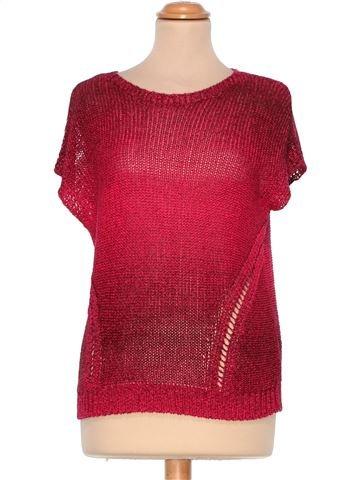 Short Sleeve Top woman MARKS & SPENCER UK 12 (M) summer #54953_1