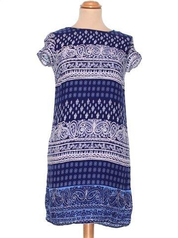 Dress woman DOROTHY PERKINS UK 6 (S) summer #54977_1