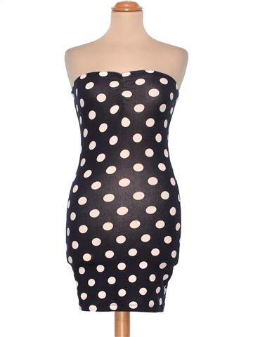 Dress woman PRIMARK UK 6 (S) summer #55009_1