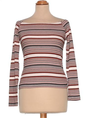 Long Sleeve Top woman ASOS UK 10 (M) summer #55281_1
