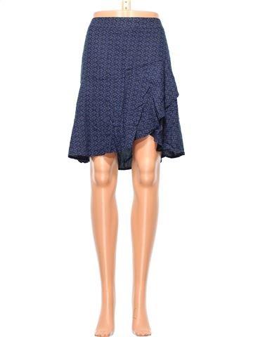 Skirt woman NEXT UK 14 (L) summer #55589_1