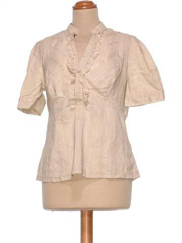 Short Sleeve Top woman NEXT UK 12 (M) summer #55672_1