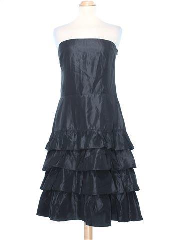 Dress woman ZARA L summer #55676_1