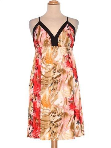Dress woman SELECT S UK 12 (M) summer #55753_1