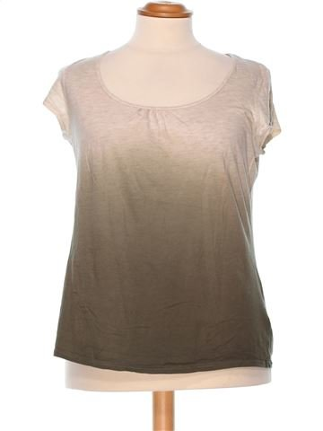 Short Sleeve Top woman BHS UK 16 (L) summer #56169_1