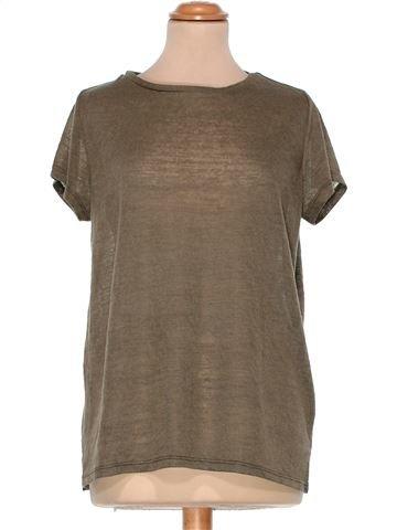 Short Sleeve Top woman PRIMARK UK 12 (M) summer #57084_1