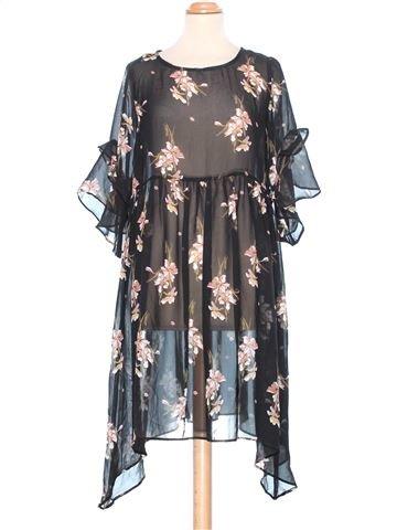 Dress woman PRIMARK UK 12 (M) summer #57462_1