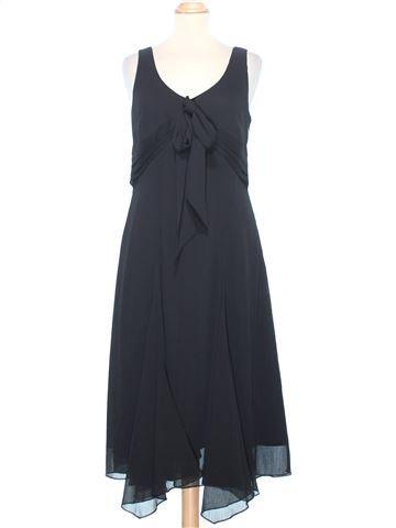 Dress woman NEXT UK 12 (M) summer #57606_1