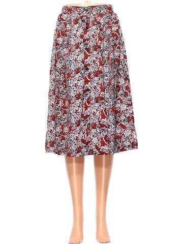 Skirt woman BOOHOO UK 8 (S) summer #58062_1