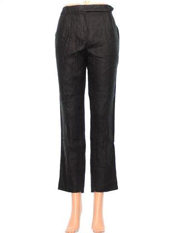 Trouser woman NEXT UK 12 (M) summer #58253_1