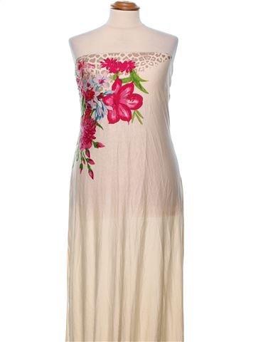 Dress woman NEXT UK 18 (XL) summer #58610_1