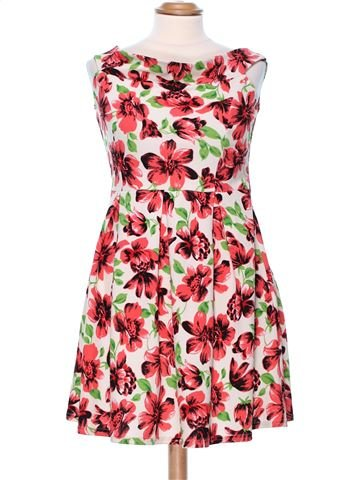 Dress woman BOOHOO UK 16 (L) summer #58896_1