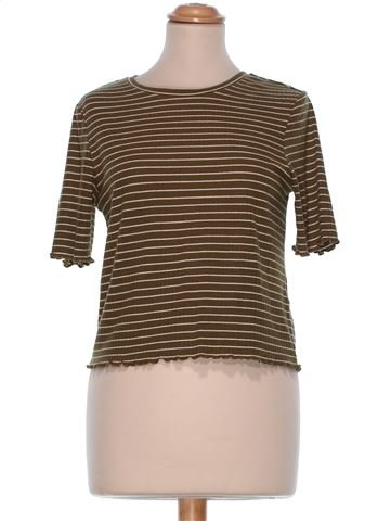 Short Sleeve Top woman LIMITED EDITION UK 14 (L) summer #58951_1