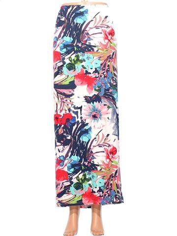 Skirt woman DOROTHY PERKINS UK 16 (L) summer #59318_1