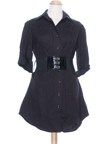 Dress woman INTERNAÇIONALE UK 10 (M) summer #59357_1