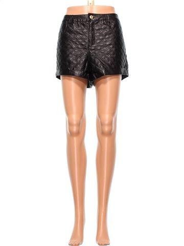 Bermuda Short woman BOOHOO UK 10 (M) summer #59588_1