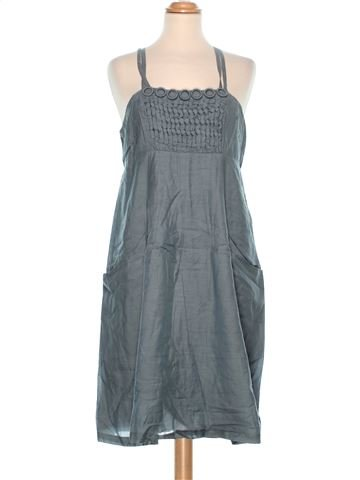 Dress woman NEXT UK 12 (M) summer #59828_1