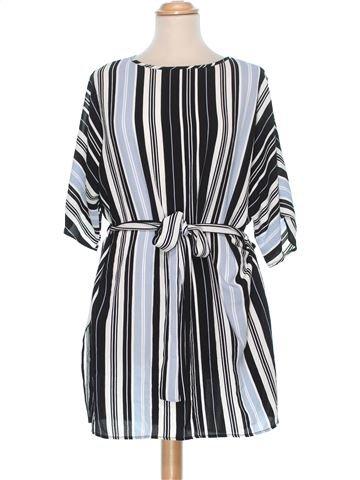 Dress woman PRIMARK UK 12 (M) summer #59976_1