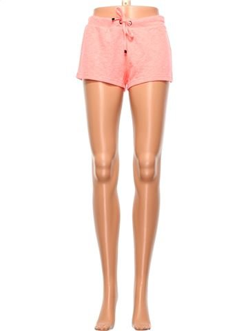 Bermuda Short woman PRIMARK UK 10 (M) summer #60008_1