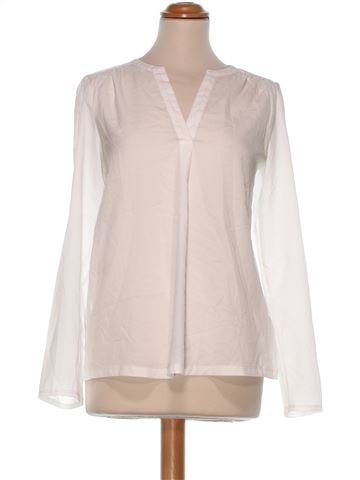 Long Sleeve Top woman FRENCH CONNECTION S summer #60086_1