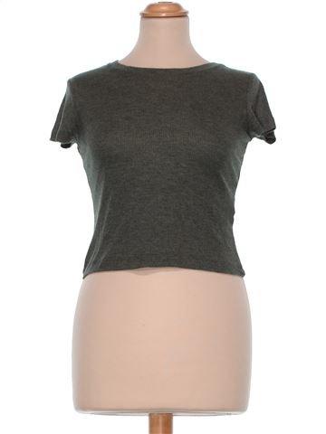 Short Sleeve Top woman PRIMARK UK 8 (S) summer #60233_1