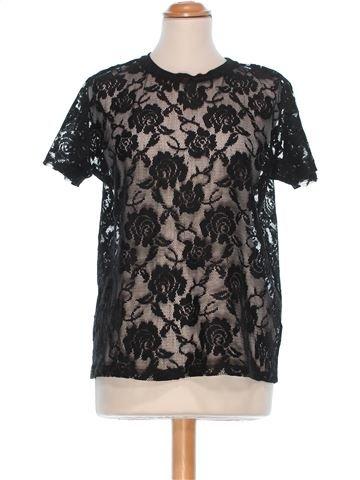 Short Sleeve Top woman PRIMARK UK 10 (M) summer #60467_1