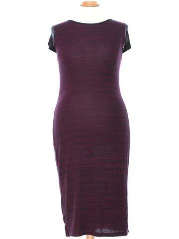 Dress woman PRIMARK UK 18 (XL) summer #60515_1
