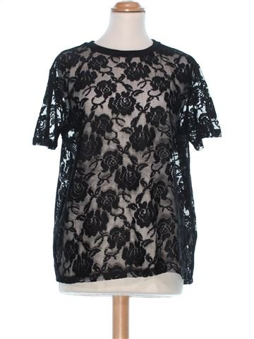 Short Sleeve Top woman PRIMARK UK 12 (M) summer #60602_1
