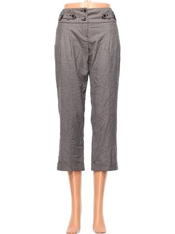 Trouser woman NEXT UK 10 (M) summer #60719_1