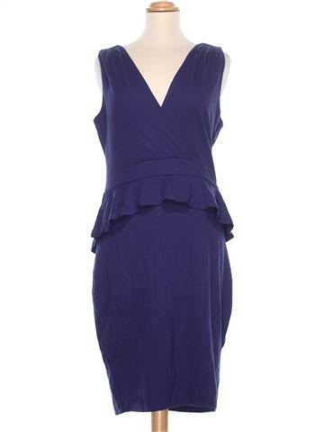 Dress woman WAREHOUSE UK 14 (L) summer #60980_1
