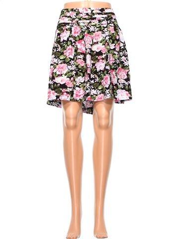 Skirt woman NEXT UK 18 (XL) summer #61056_1
