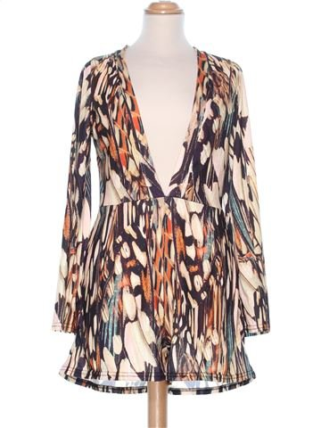 Dress woman BOOHOO UK 14 (L) summer #61089_1