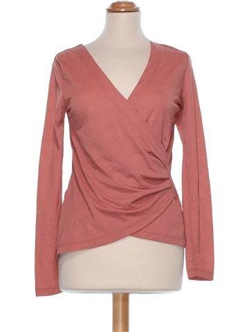 Long Sleeve Top woman NEXT UK 6 (S) summer #61223_1