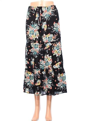 Skirt woman RIVER ISLAND UK 10 (M) summer #61496_1