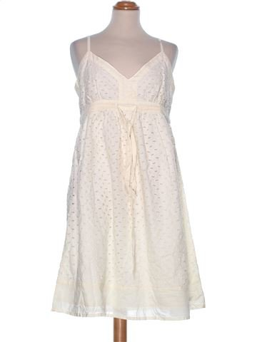 Dress woman ET VOUS UK 14 (L) summer #61579_1