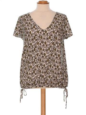 Short Sleeve Top woman NEXT UK 18 (XL) summer #61765_1