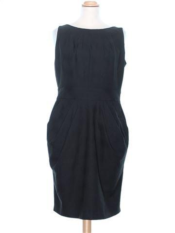 Dress woman NEXT UK 12 (M) summer #61897_1