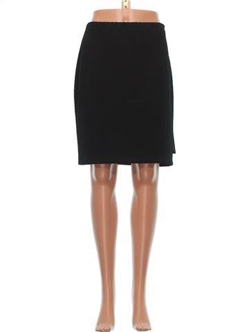 Skirt woman ROMAN UK 12 (M) summer #6191_1