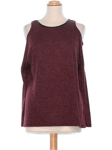 Long Sleeve Top woman PRIMARK M summer #61981_1