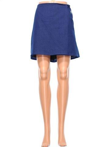 Skirt woman RIVER ISLAND UK 14 (L) winter #62155_1